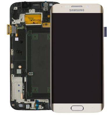 Màn hình Samsung S6 Edge