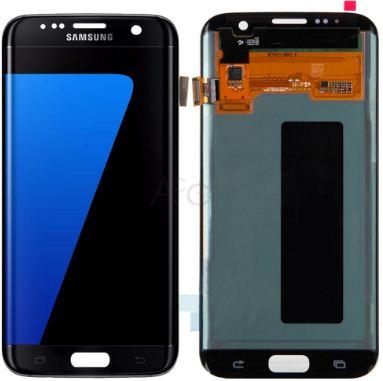 Màn hình Samsung Galaxy S7 Edge chính hãng