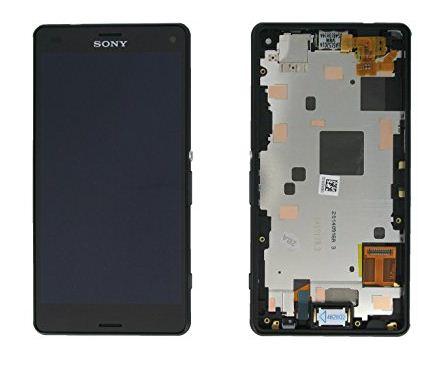 Màn hình Sony Z3 chính hãng