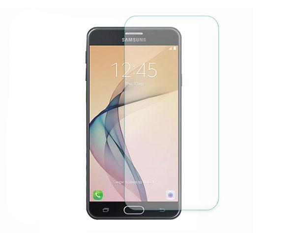 Thay man hinh Samsung J7 Prime gia re