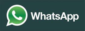 Ứng dụng whatsapp