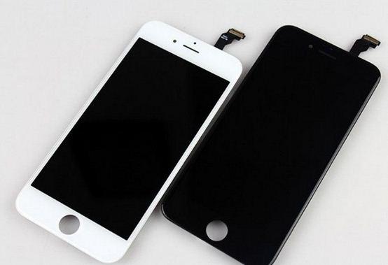 Bộ màn hình iPhone 6 Plus chính hãng