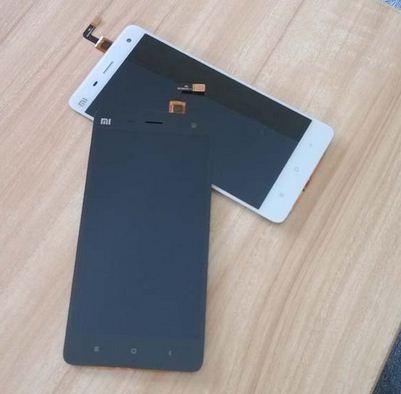 Màn hình Xiaomi Mi4 chính hãng