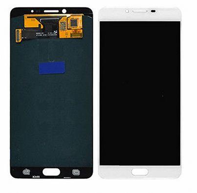 Màn hình Samsung Galaxy C9 Pro chính hãng