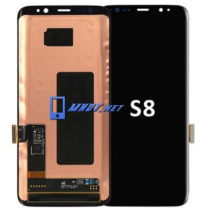 Màn hình điện thoại Samsung S8 chính hãng