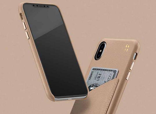 Bảo vệ cẩn thận iPhone X sau khi thay màn hình