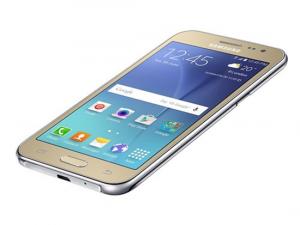 cach xoa ung dung tren dien thoai Samsung