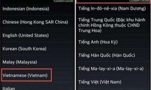 cai tieng viet cho Adnroi khong can root