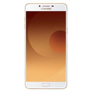 Thay mặt kính Samsung C9 Pro chất lượng