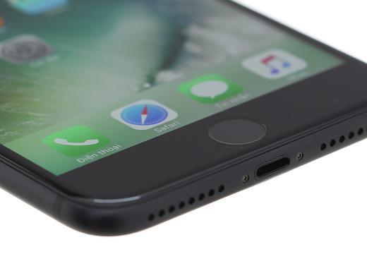 iphone 7 plus do man hinh