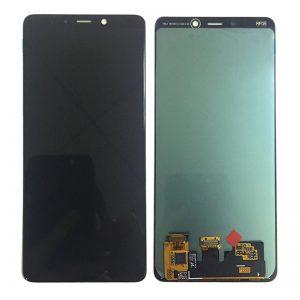 Bạn đang có nhu cầu thay màn hình Samsung A9 2018 nhưng không biết trung tâm sửa chữa nào uy tín nhất tại Hồ Chí Minh. Thông tin sau đây sẽ giúp ích cho bạn!