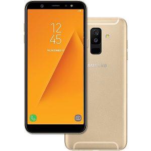 điện thoại Samsung A6 Plus