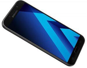 Địa chỉ thay màn hình Samsung A7 chuyên nghiệp