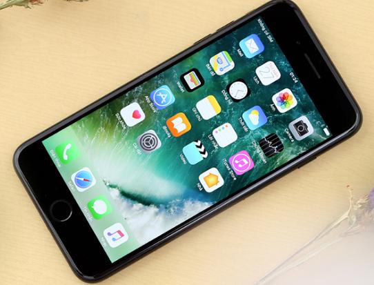 iphone 7 plus khong vao duoc wifi