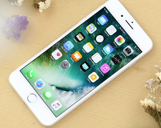 loi iphone 7 plus khong vao duoc wifi