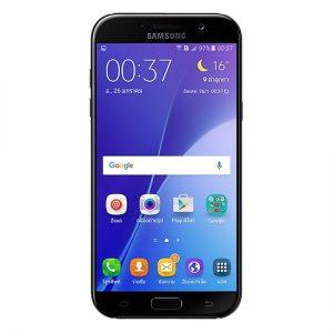 điện thoại Samsung A7 bị rớt