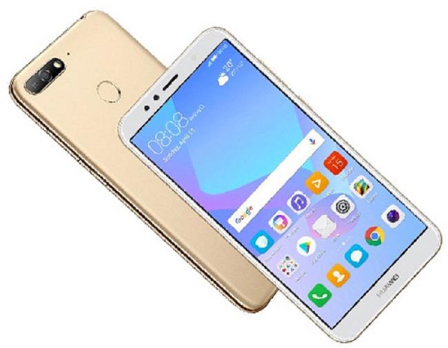 Lợi ích khi thay màn hình Huawei Y6 Prime