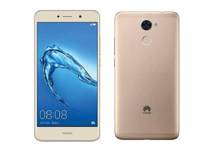 Địa chỉ thay màn hình Huawei Y7 Prime chất lượng