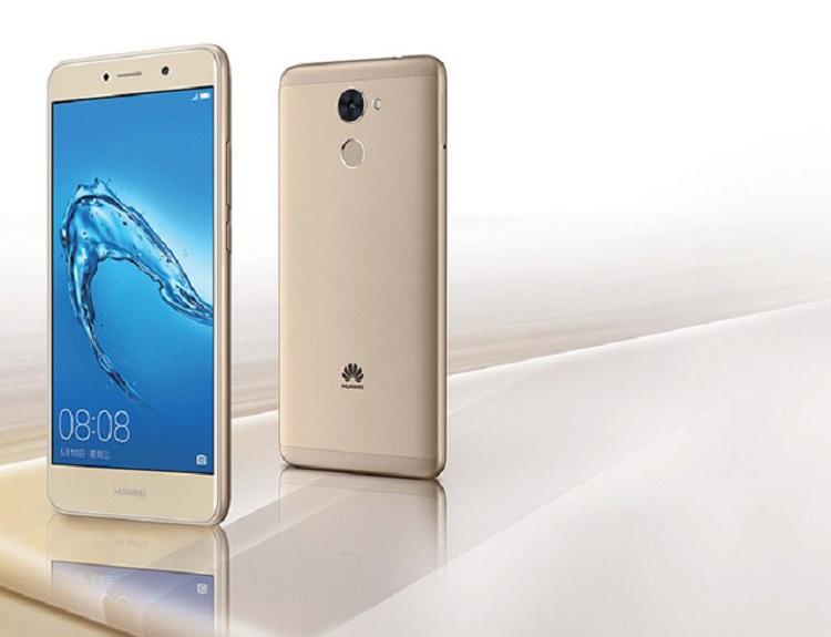 Màn hình Huawei Y7 Prime vỡ cần làm gì