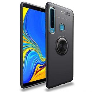 Giá thay mặt kính Samsung A9 2018 là bao nhiêu?