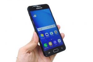 Vậy làm sao để khắc phục Samsung J5 Prime bong mặt kính
