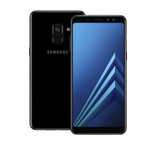 Dấu hiệu cần thay mặt kính Samsung A8