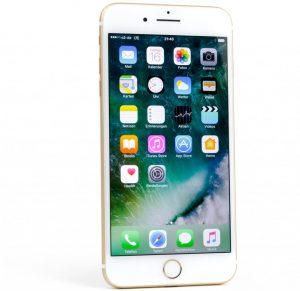 Lỗi pin iphone bị chai, làm sao khắc phục?
