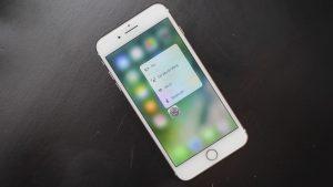 pin iphone 7 plus để khắc phục hư hỏng
