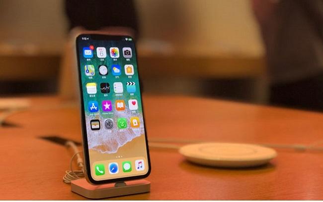 Khắc phục iPhone X không báo tin nhắn đến