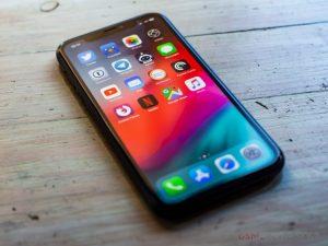 Tại sao bạn không bật được camera iPhone?