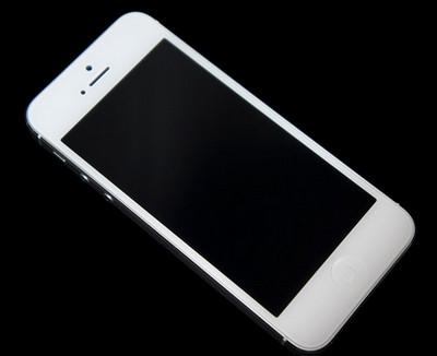 Nguyên nhân gây nên lỗi iPhone 6s tự tắt nguồn