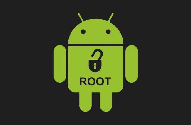 Xóa ứng dụng mặc định trên Android bằng Root