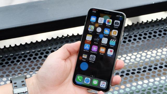 iPhone X không nhận sạc không dây, nguyên nhân là gì?