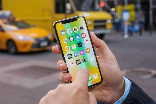 Nút nguồn trên iPhone bị hư, nên làm gì khắc phục?