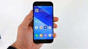 Giải pháp xử lí lỗi không xem được video trên Android hiệu quả