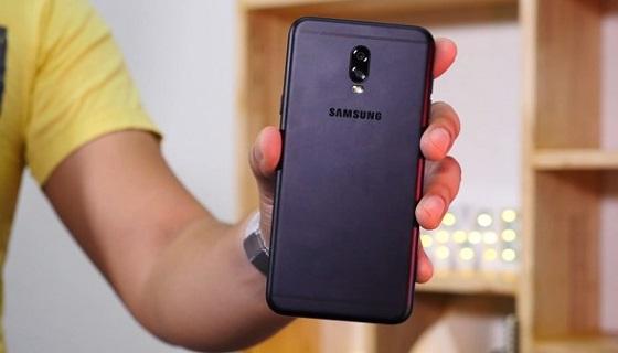 Địa chỉ thay mặt kính Samsung J7 Plus uy tín