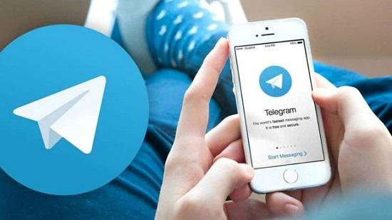 Nguyên nhân Telegram tự tải video về máy